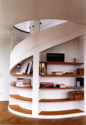 andere highlights. Black Bedroom Furniture Sets. Home Design Ideas